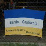 Fútbol Apertura  - Real Sprint - Rolon 26 de Marzo 103
