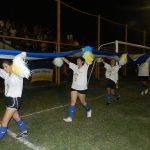 Fútbol Apertura  - Real Sprint - Rolon 26 de Marzo 124