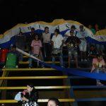 Fútbol Apertura  - Real Sprint - Rolon 26 de Marzo 134