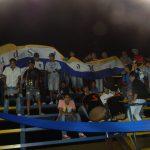 Fútbol Apertura  - Real Sprint - Rolon 26 de Marzo 135