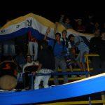 Fútbol Apertura  - Real Sprint - Rolon 26 de Marzo 136
