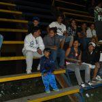 Fútbol Apertura  - Real Sprint - Rolon 26 de Marzo 137