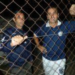 Fútbol Apertura  - Real Sprint - Rolon 26 de Marzo 146