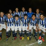 Fútbol Apertura  - Real Sprint - Rolon 26 de Marzo 152
