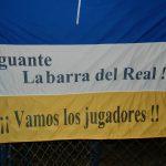 Fútbol Apertura  - Real Sprint - Rolon 26 de Marzo 166