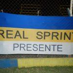 Fútbol Apertura  - Real Sprint - Rolon 26 de Marzo 170
