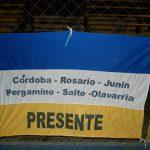 Fútbol Apertura  - Real Sprint - Rolon 26 de Marzo 173
