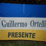 Fútbol Apertura  - Real Sprint - Rolon 26 de Marzo 174
