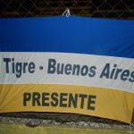 Fútbol Apertura  - Real Sprint - Rolon 26 de Marzo 175