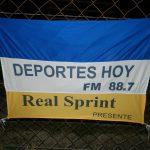 Fútbol Apertura  - Real Sprint - Rolon 26 de Marzo 176