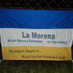 Fútbol Apertura  - Real Sprint - Rolon 26 de Marzo 177