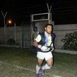 Fútbol Apertura  - Real Sprint - Rolon 26 de Marzo 192
