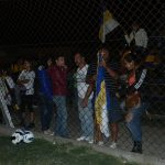Fútbol Apertura  - Real Sprint - Rolon 26 de Marzo139