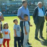 Fútbol Apertura - Torneo Apertura Jorge Mariezcurrena - 23 de Marzo 193