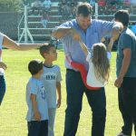 Fútbol Apertura - Torneo Apertura Jorge Mariezcurrena - 23 de Marzo  196
