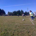 Futbol Apertura - Campo Salles y Parana - 24 de Marzo de 2014 IMG-20140324-00530