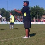 Futbol Apertura - Campo Salles y Parana - 24 de Marzo de 2014 IMG-20140324-00532