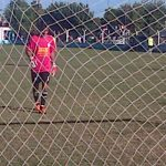 Futbol Apertura - Campo Salles y Parana - 24 de Marzo de 2014 IMG-20140324-00543