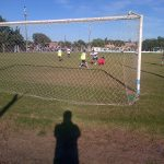 Futbol Apertura - Campo Salles y Parana - 24 de Marzo de 2014 IMG-20140324-00552