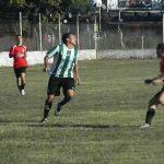 Futbol Apertura - FSN - Los Andes - 24 de Marzo de 2014 DSCN8830