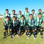 Futbol Apertura -  Los Andes - 24 de Marzo de 2014DSCN8813
