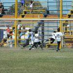 Futbol Inferiores - 29 de Marzo 2014  016