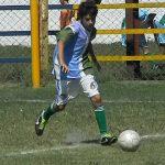 Futbol Inferiores - 29 de Marzo 2014 024