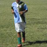 Futbol Inferiores - 29 de Marzo 2014 030