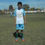 Futbol Inferiores - 29 de Marzo 2014 036