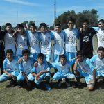 Futbol Inferiores - Sexta de Argentino 29 de Marzo 2014032