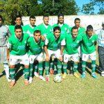 Futbol Primera -  Argentino - 23 de Marzo de 2014  188