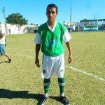 Futbol Primera - Peto Santamaria - 23 de Marzo de 2014  - 23 de Marzo 189