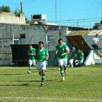 Futbol - Salida de Argentino - 23 de Marzo de 2014 186
