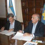 Guido Miguel Carlotto en san nicolas (3)