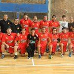 Handball - Belgrano DSCN8107