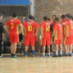 Handball - Belgrano DSCN8124
