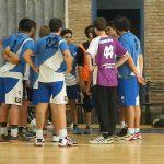 Handball - Belgrano DSCN8125