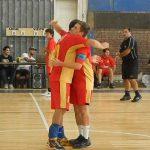 Handball - Belgrano DSCN8129