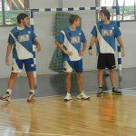 Handball - Belgrano DSCN8130