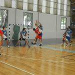 Handball - Belgrano DSCN8132
