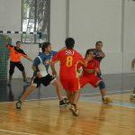 Handball - Belgrano DSCN8133