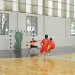 Handball - Belgrano DSCN8136