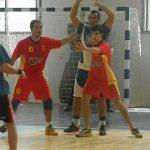 Handball - Belgrano DSCN8140