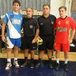 Handball - BelgranoDSCN8110