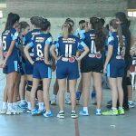 Handball - Damas primera fecha - 23 de Marzo de 2014  009