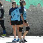 Handball - Damas primera fecha - 23 de Marzo de 2014  013