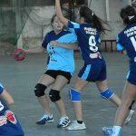 Handball - Damas primera fecha - 23 de Marzo de 2014  029