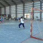 Handball - Damas primera fecha - 23 de Marzo de 2014 040