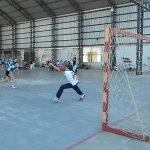 Handball - Damas primera fecha - 23 de Marzo de 2014  041