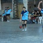 Handball - Damas primera fecha - 23 de Marzo de 2014  049